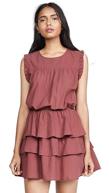 dRA Sanna Dress