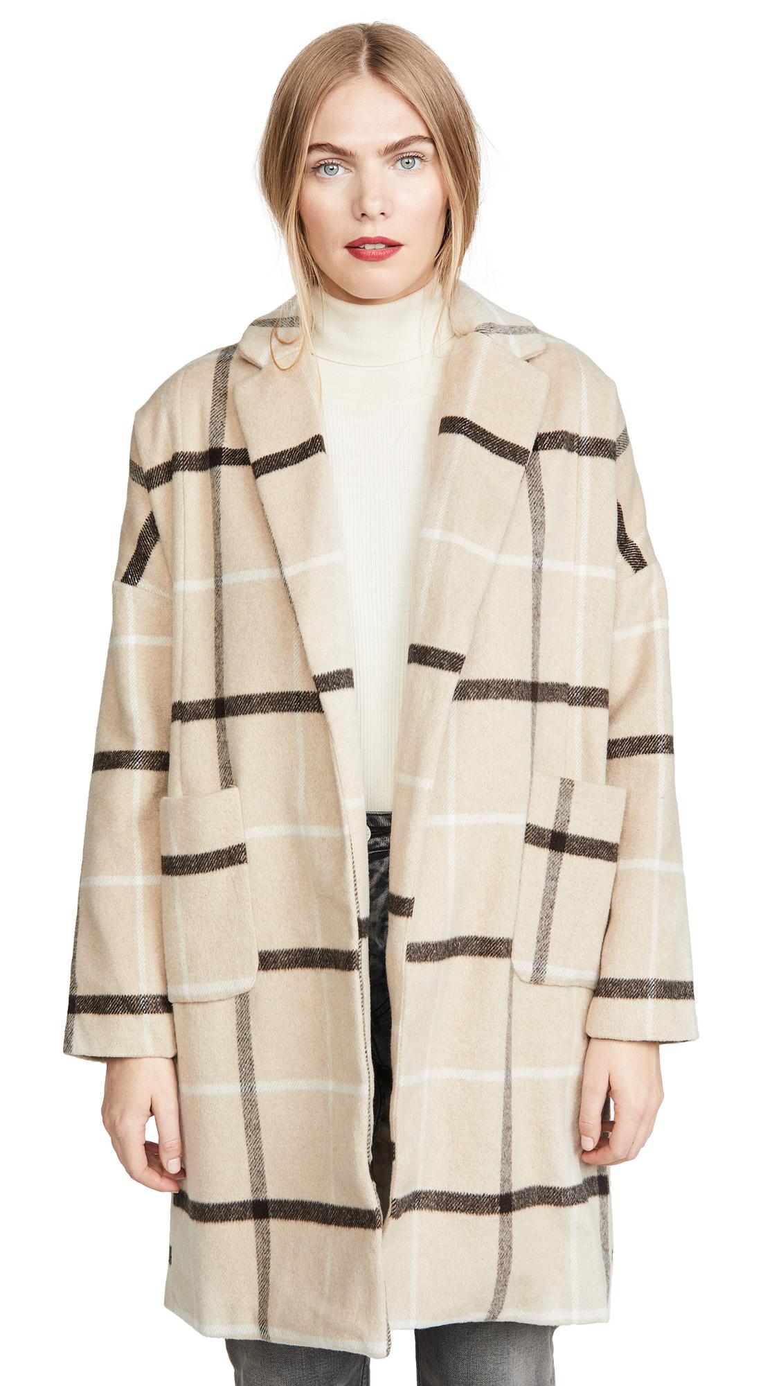 Buy dRA online - photo of dRA Sarah Coat