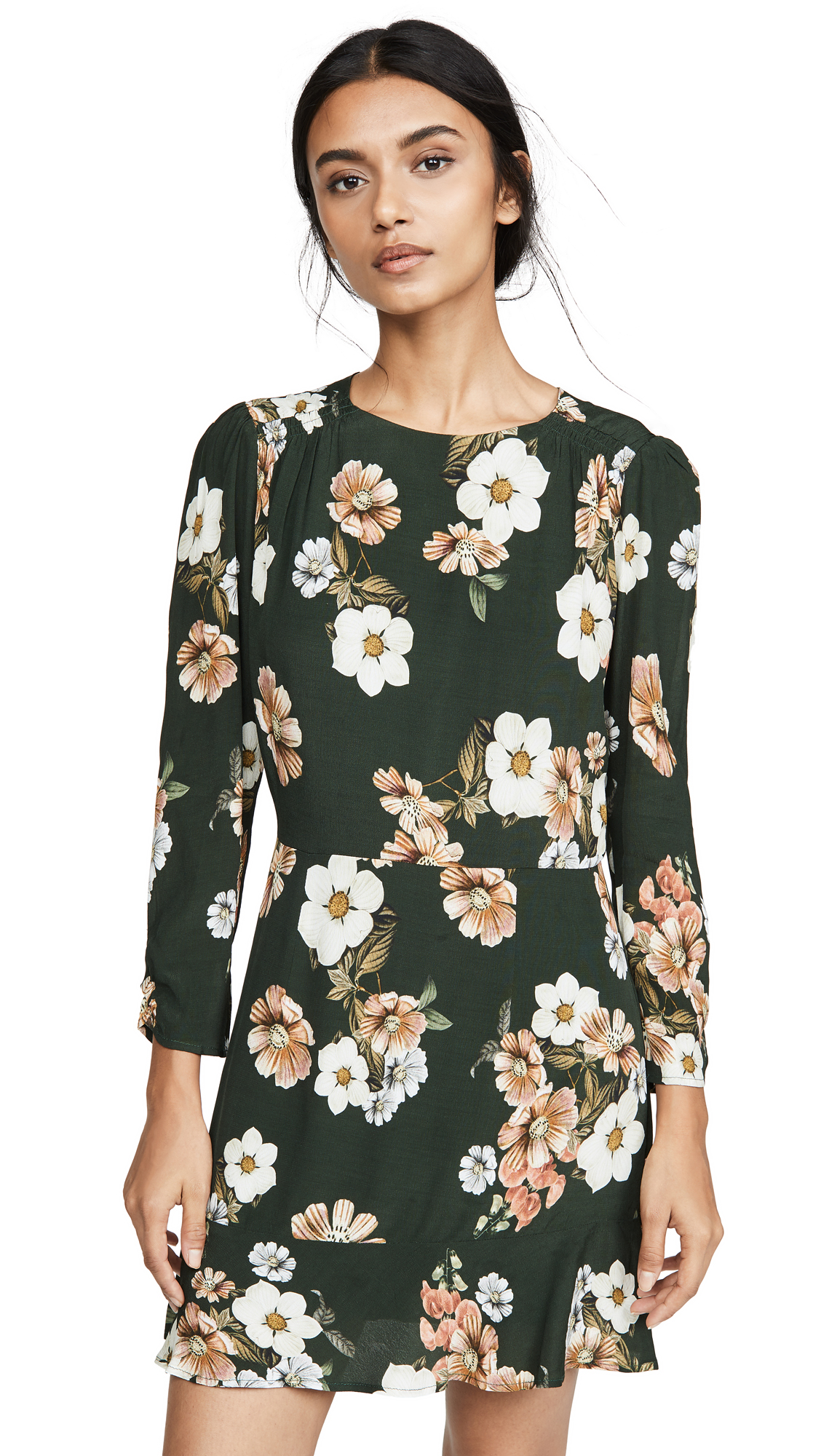 Buy dRA online - photo of dRA Kirkwood Dress
