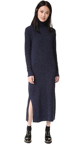 Designers Remix Трикотажное платье Alta