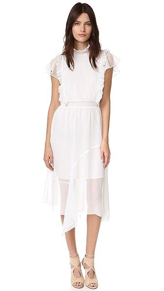 Designers Remix Платье Keisha