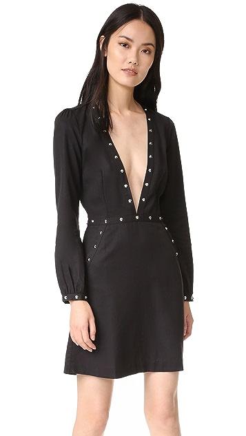 Designers Remix Odile Dress