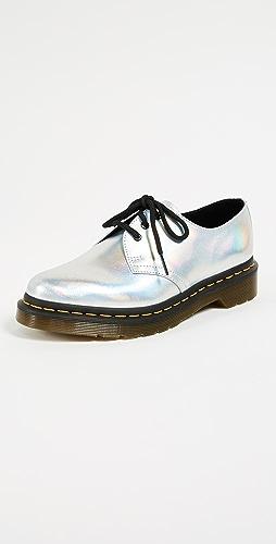 Women S Flats Shoes