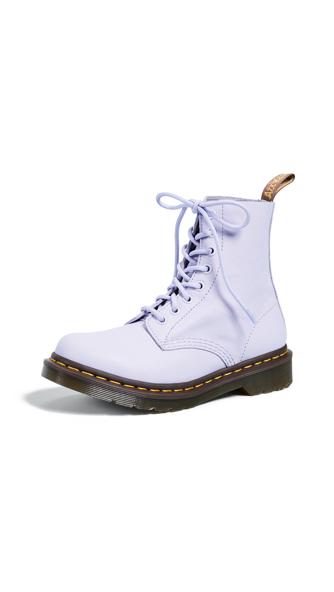 1460 PASCAL BOOTS