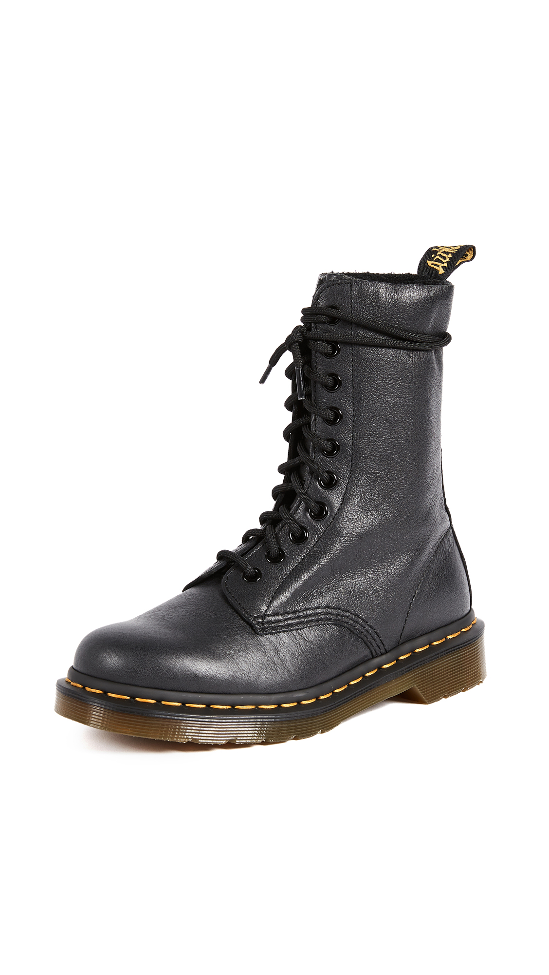 Dr. Martens 1490 10 Eye Boot