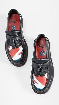 499f6c20760 Shoes | SHOPBOP