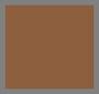 Crackle Chestnut/Natural Wool