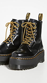 Dr. Martens Jadon Max 靴子