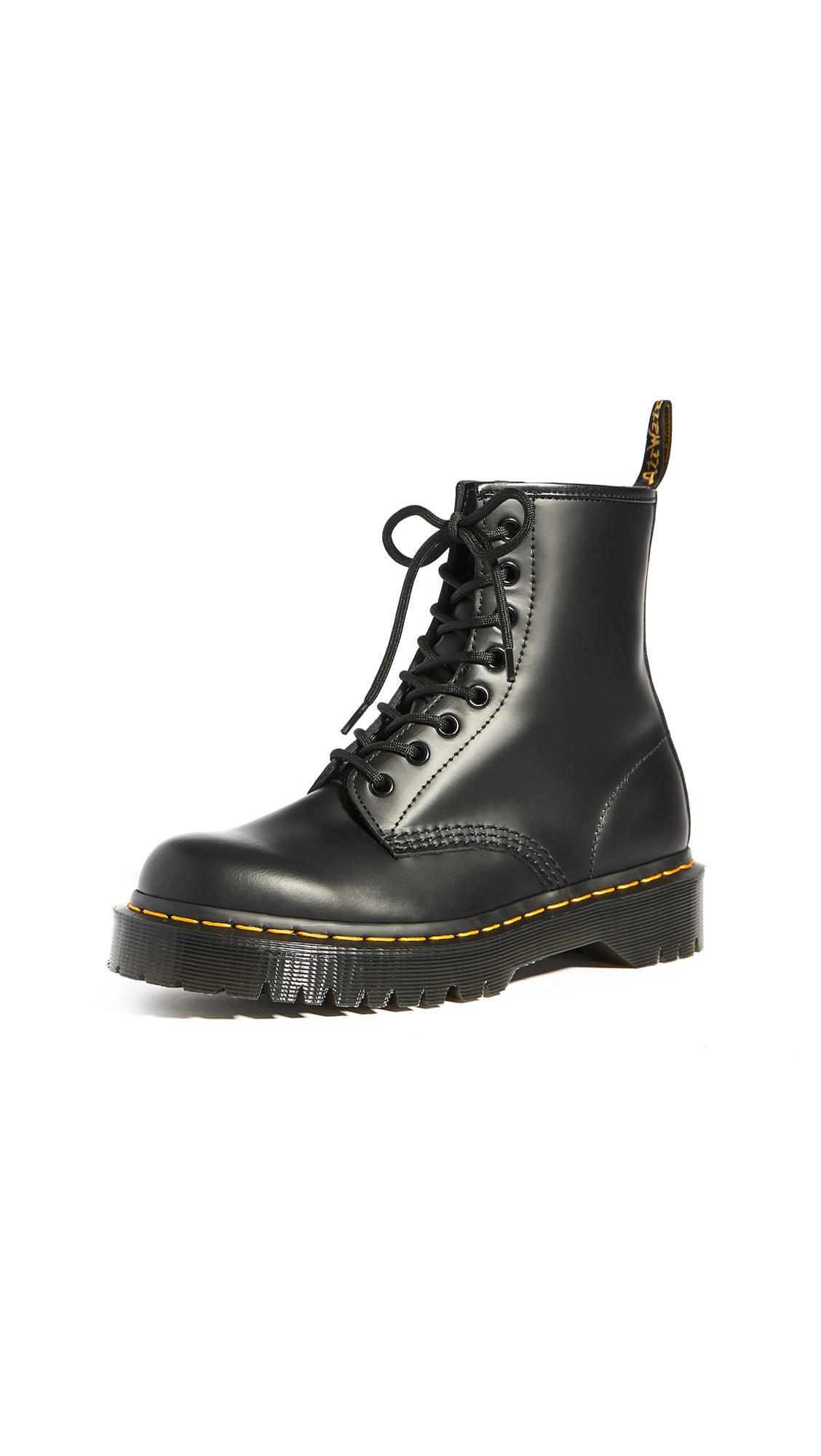 Buy Dr. Martens 1460 Bex Boots online, shop Dr. Martens