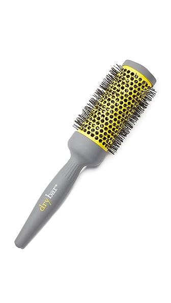 Drybar Full Pint Medium Round Ceramic Hair Brush - Buttercup at Shopbop