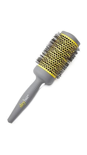 Drybar Double Pint Large Round Ceramic Hair Brush