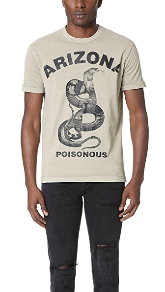 DSQUARED2 Arizona Tee