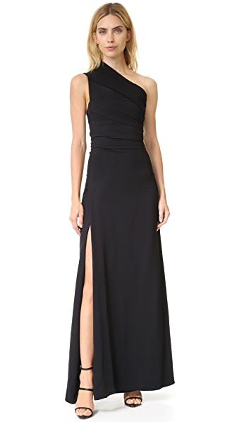 DSQUARED2 Blair Gown