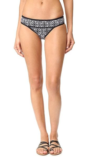 Duskii La Kasbah Bikini Bottoms