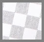 Checkerboard Print