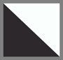 Серо-белый логотип