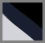Grey/Black/Navy
