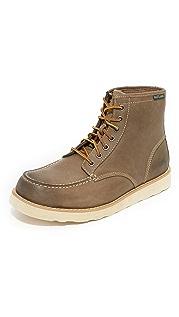 Eastland-1955 Edition Lumber Up Moc Toe Boots