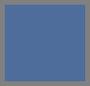 фальшивый голубой