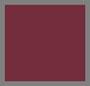 merlow с плавными переходами цвета