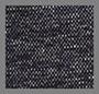 Into Black Yarn