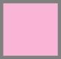 Frisky Pink