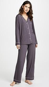 a972da7fc23d Sleepwear