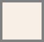 коричнево-розовый