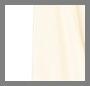 Ivory/Fuchsia