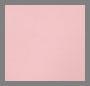 Silver Pink/Ecru