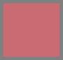 Roan Rouge/Bellini