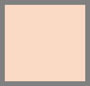 Pink Tint/Black
