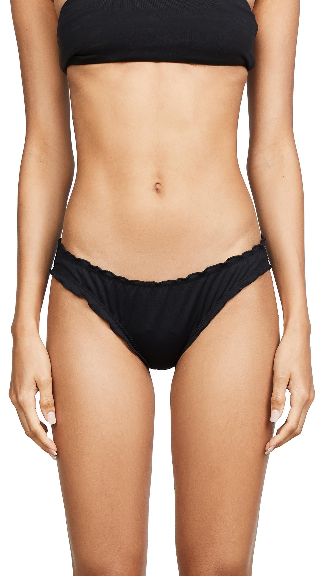 boys-and-sandbridge-realty-bikini-bottom-young-for