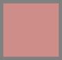 Sunset Rose/Corallo