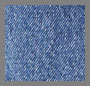 Brut Blue