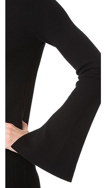 Edition10 Long Sleeve Top