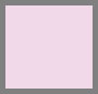 Cradle Pink