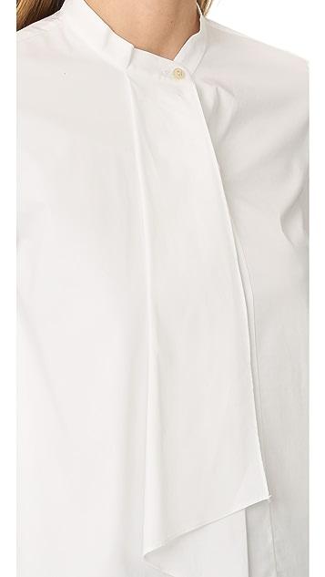 Edition10 Long Sleeve Shirt