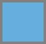 марокканский синий
