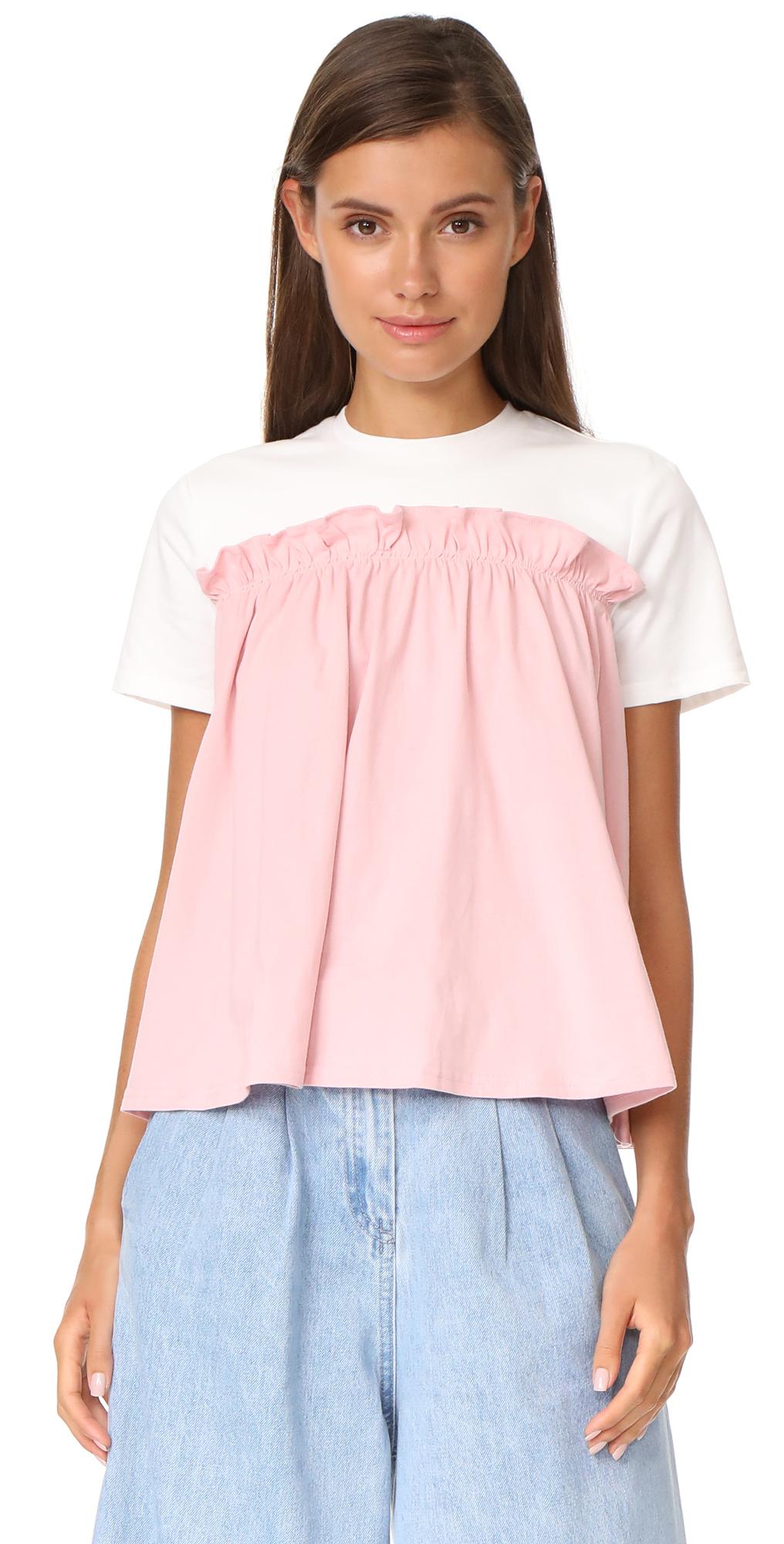T-Shirt EDIT