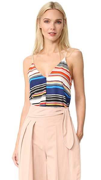 EDUN Camisole Top