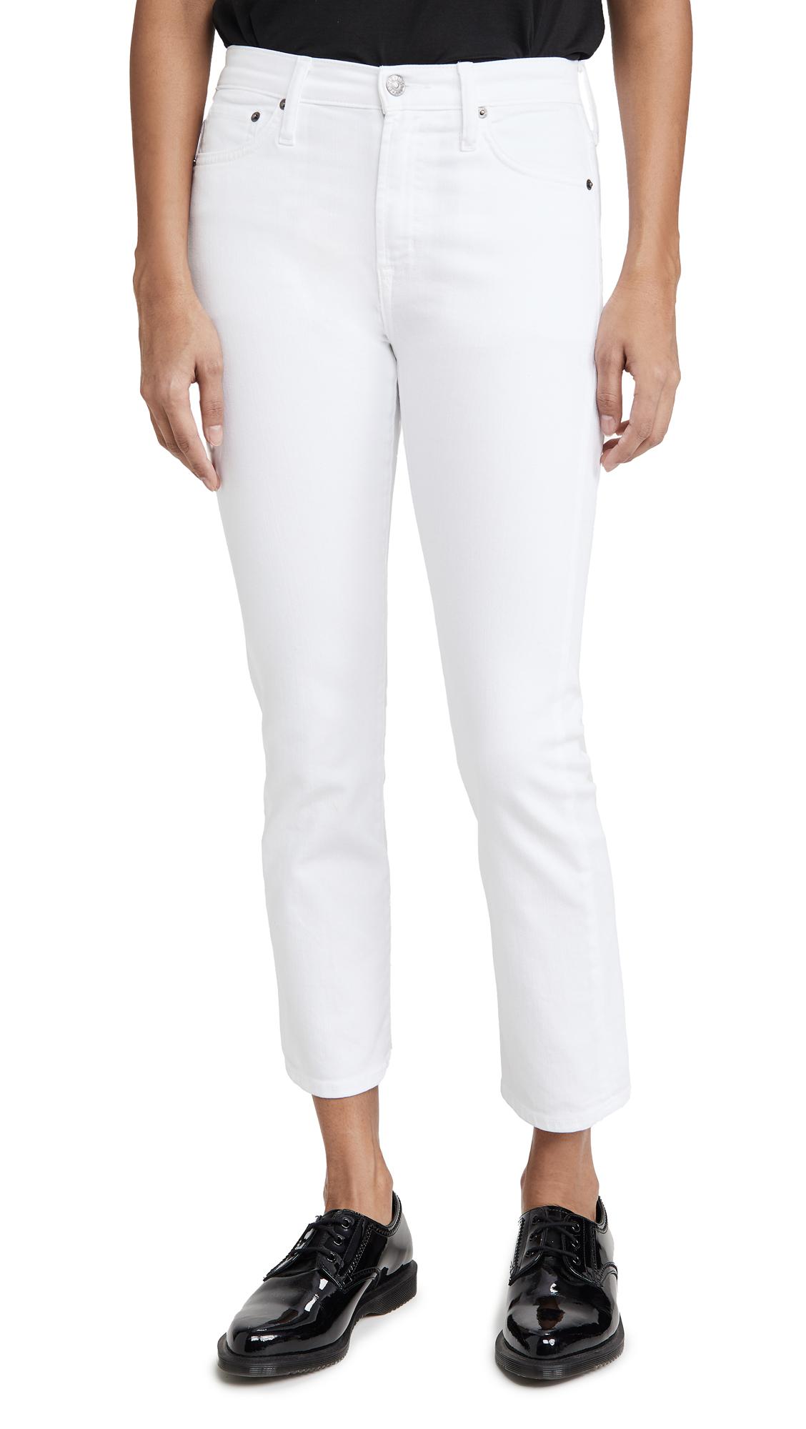 Buy Edwin online - photo of Edwin Elin Jeans