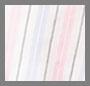 Blue/Pink Stripe