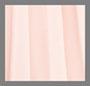 хаки, розовый