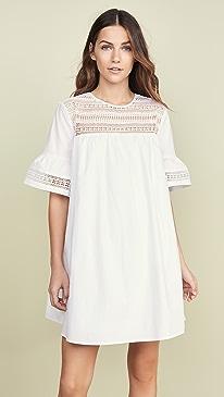 f1ca1925dd7 white dress