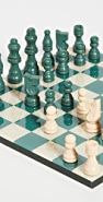 East Dane Gifts Classic Chess No. 1