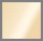 Gold/White Topaz