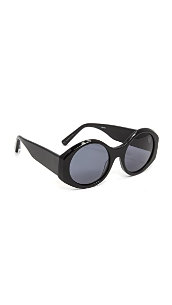 Elizabeth and James Jane Sunglasses