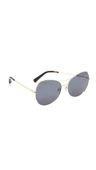 Elizabeth and James La Brea Sunglasses