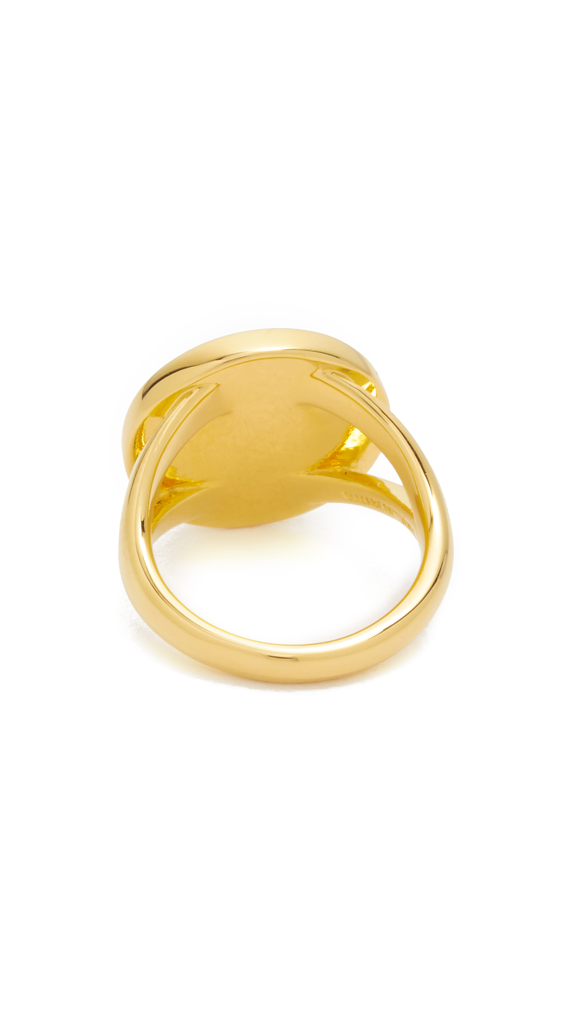 Unique Baby Gold Ring Designs | Jewellry\'s Website